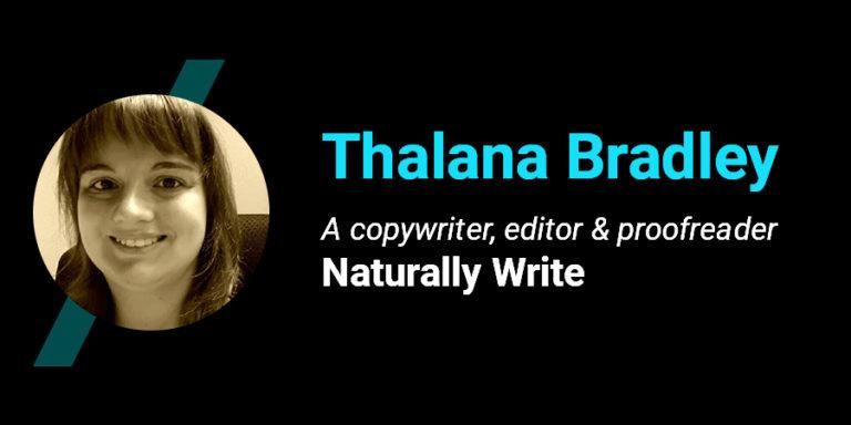 freelance copywriter south africa