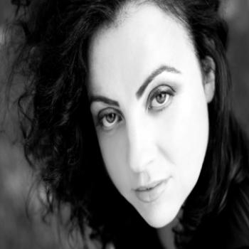 Sandra Coffey PR