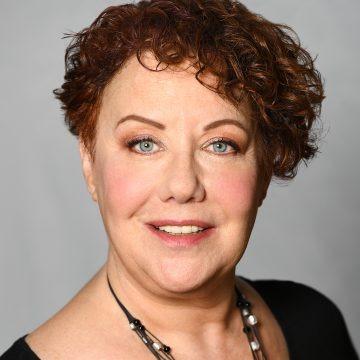 Lori Kaplan