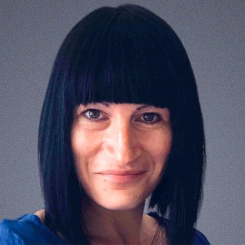 Violeta Semenova