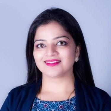 Ree Puranik women entrepreneurs
