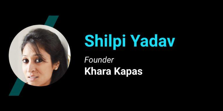 sustainable clothing khara kapas