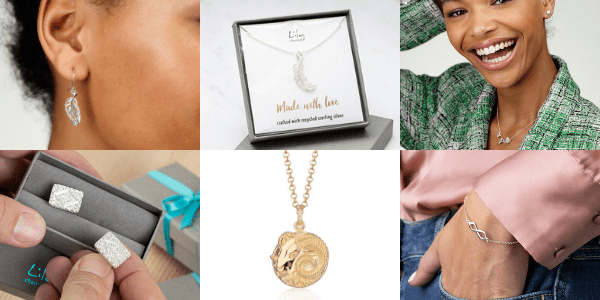 how to start online jewelry business