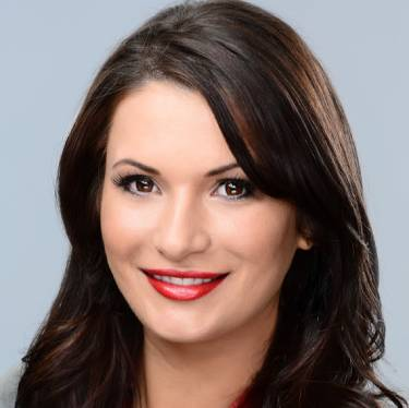 Jessica Jensen the Key Planner founder