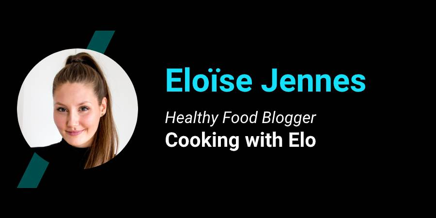 healthy food blogger luxembourg eloise