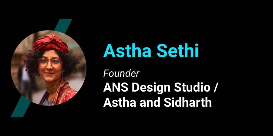 astha and sidharth india
