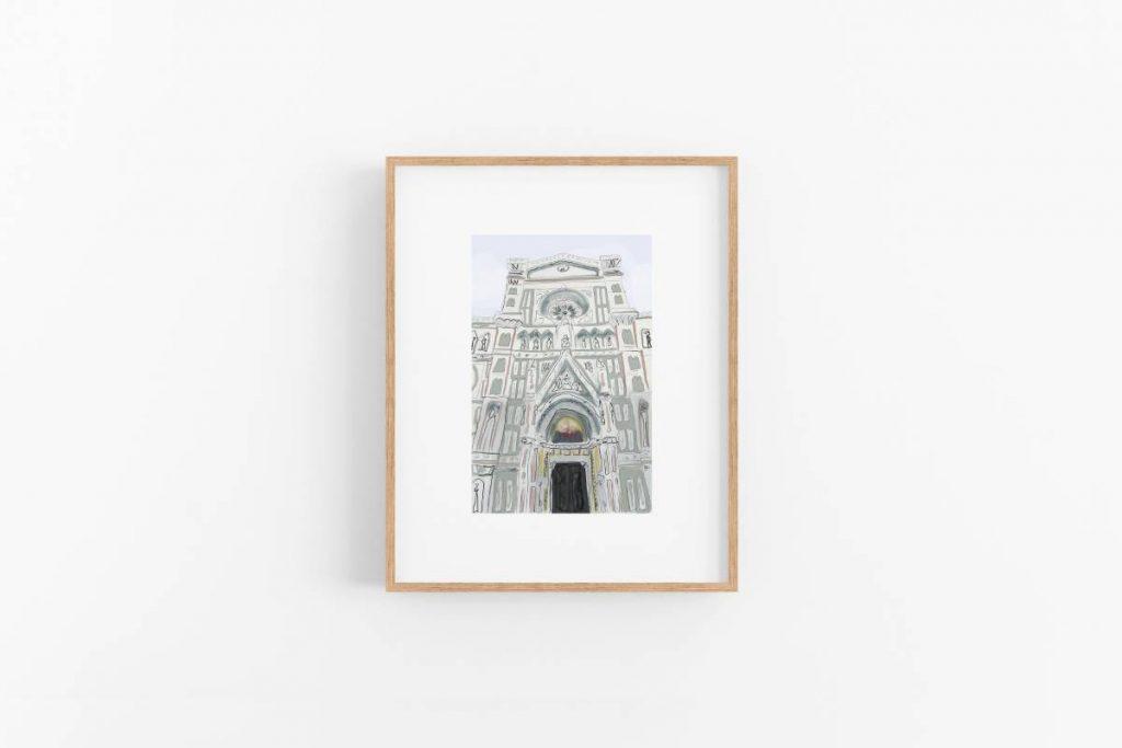 sell artwork online