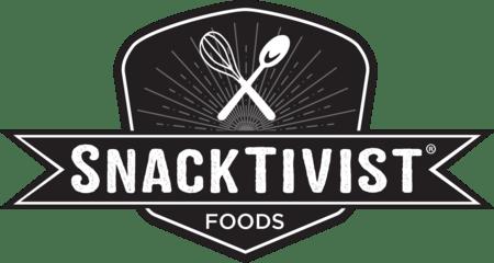 snacktivist foods