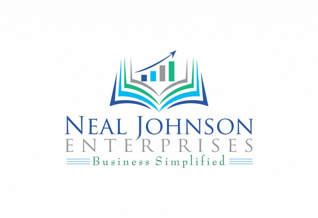 small business owner mentor