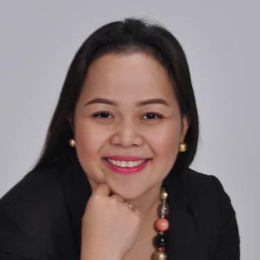Wandalyn Tan-Calupig