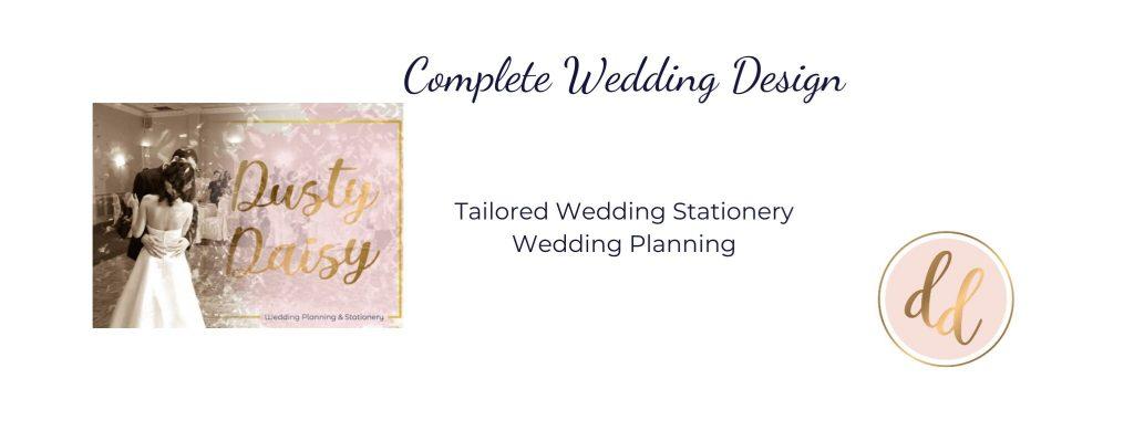 luxury handmade wedding invitations