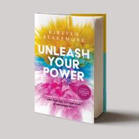 unleash your power