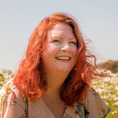 Erin Parnell entreprenur of the year 2020