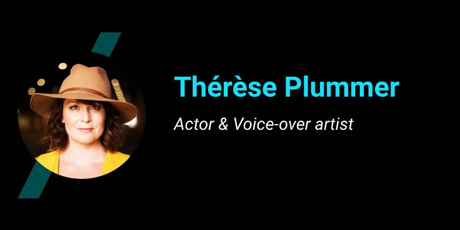 Therese Plummer